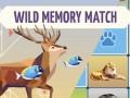 Oyunlar Wild Memory